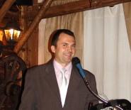 DJ WESELE LUBLIN