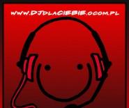 DJ Wodzirej dla CIEBIE