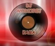 DJ WODZIREJ KAMA