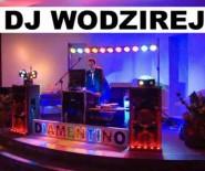 DJ Wodzirej na wesele - Diamentino