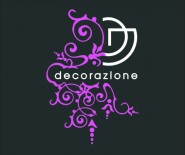 DJdecorazione