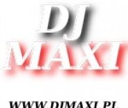 DJMAXI.PL