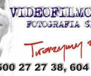 DK FOTO FILM - Agencja Filmowa