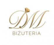 DM Biżuteria - obrączki ślubne na zamówienie