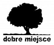 Dobre Miejsce - ekologiczne gospodarstwo agroturystyczne
