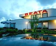 Dom Przyjęć Okolicznościowych .BEATA'