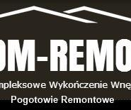 Dom -Remont Joanna Rejdych