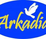 Dom weselny Arkadia