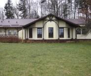 Dom Weselny Leśny Staw