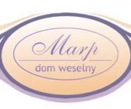 """Dom Weselny """" MARP"""""""