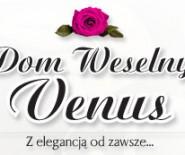 Dom weselny Venus