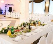 Dom weselny Zamkowa