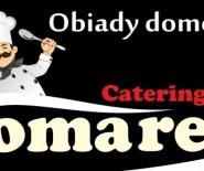 Domare - Pizzeria Tarnów