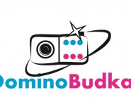 Domino Fotobudka