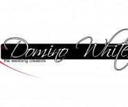 DominoWhite