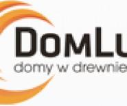 DomLux