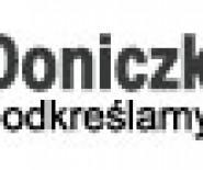 Doniczkowy.pl