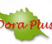 Dora Plus