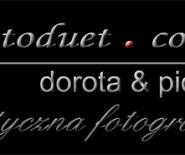 Dorota & Piotr   FOTODUET
