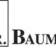 Dr Baumann Polska Salon Skinologiczno-Kosmetyczny Wałbrzych