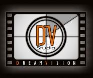 DreamVision STUDIO wideofilmowanie