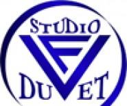 """""""DUET"""" Foto-Video Studio"""
