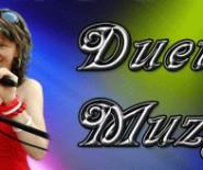 """Duet muzyczny """"Beata i Tomek"""""""