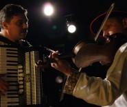 Duet muzyczny PRIMA VISTA
