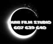 DUNI FILM STUDIO - Wideofilmowanie Ropczyce