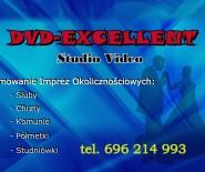 DVD-EXCELLENT
