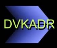 DVKADR - Wideofilmowanie Cyfrowo
