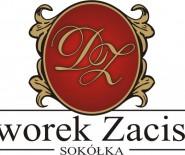 Dworek Zacisze