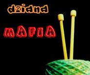 Dziana Mafia