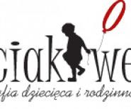 dzieciakowe.pl - fotografia dziecięca, rodzinna i ciążowa