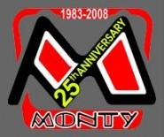 E-monty