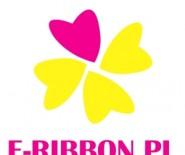 E-RIBBON.PL