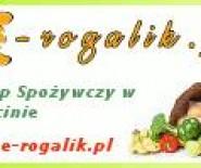 e-rogallik.pl