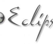 ECLIPSO- Videofilmowanie i Fotografia Ślubna