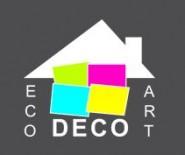 ECO DECO ART