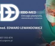 EDD-MED