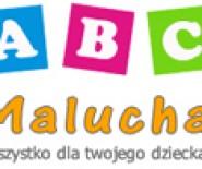 eDziecko.sklep.pl - Sklep dla dzieci i niemowląt