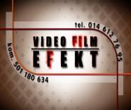 """EFEKT"" Video - Film"