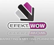 Efekt WOW Marketing & Meeting Planners