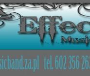 Effect Music Band