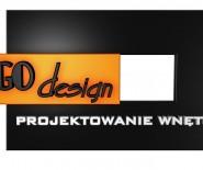 EGO design - Projektowanie i Aranżacja Wnętrz