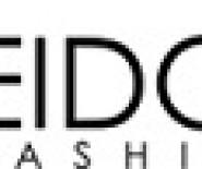Eidos.pl - sklep z modną, polską odzieżą damską