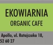 ekowiarnia-organic cafe-