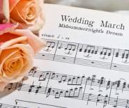 Ekskluzywna oprawa muzyczna ślubów i uroczystości weselnych