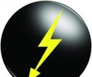 Elektryk Gostyń
