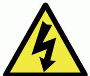 elektryk reda